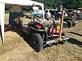 Jeep Willys WWII (25814291618).jpg