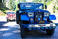 Jeeps of Naran.jpg