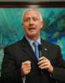 Jeff Clemens comments the amending process on the elections bill.png