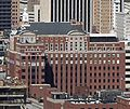 Jefferson Tower cropped, UAB.jpg