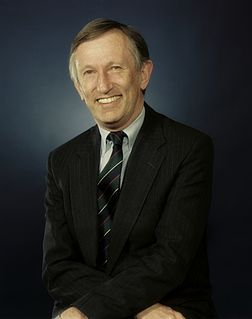 Jim Jeffords American politician