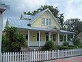 Jeffries house zephyrhills03.jpg