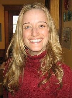 Jen Taylor American actress (born 1973)