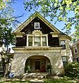 Jennings House 1336 Carr Avenue Annesdale Park Historic District.jpg