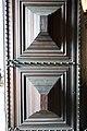 Jerónimos Monastery (42071149465).jpg