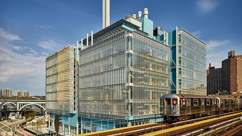 File:Jerome L Greene Science Center, Columbia University.jpg