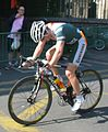 Jersey Town Criterium 2009 090.jpg