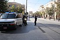 Jerusalem Stabbing Attack at November 23 2015.jpg