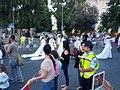 Jerusalem march 2012 - 6.jpg