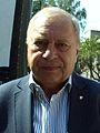 Jerzy Stuhr 2014 (2).jpg