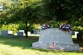 Jesse Helms headstone.jpg