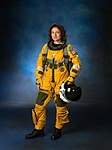 Jessica Meir portrait in a WB-57 flight suit (1).jpg