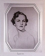 File:Jessica Mitford, by William Acton.jpg