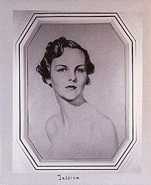Jessica Mitford, by William Acton.jpg