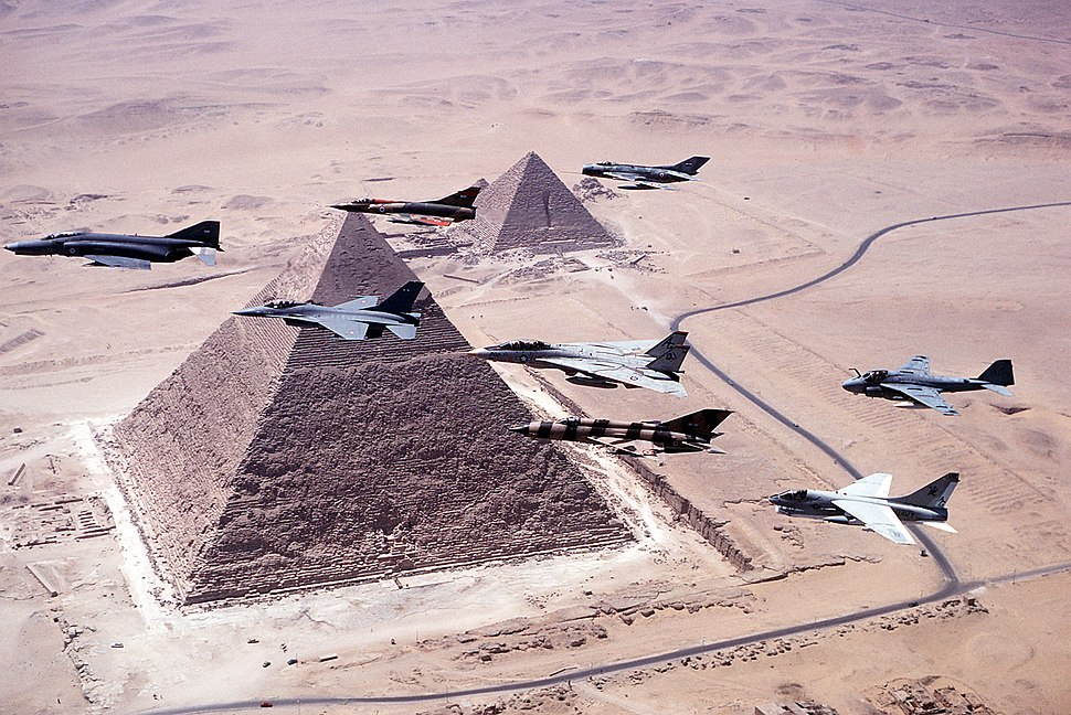 Jets over pyramids.JPEG