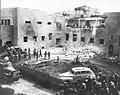 Jewish Agency bombing.jpg