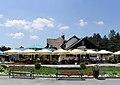 Jezero, Zlatibor, Serbia - panoramio (2).jpg