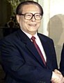 Jiang Zemin St. Petersburg Gaussian 1.jpg