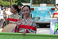 Jidai Matsuri 2009 015.jpg