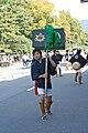 Jidai Matsuri 2009 121.jpg