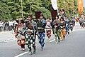 Jidai Matsuri 2009 304.jpg