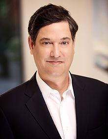 Jim Breyer Venture Capitalist 2.jpg