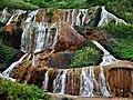 Jiufen Golden Waterfall 14.jpg