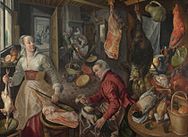 Joachim Beuckelaer - The Four Elements- Fire - Google Art Project.jpg