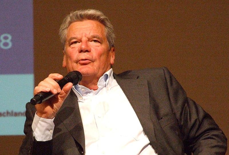 File:Joachim Gauck 1.jpg