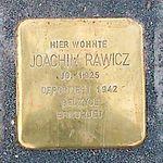 Joachim Rawicz.JPG