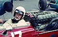 Joakim Bonnier, Cooper Maserati (1966-08-05 Sp).jpg