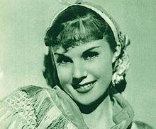 Joan Gardner.jpg