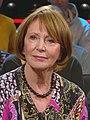 Joan Haanappel (2018).jpg