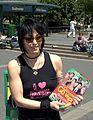 Joan Jett PETA 2 Shankbone 2010 NYC.jpg