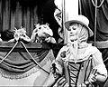 Joan Sutherland La Perichole PBS 1972.jpg
