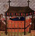 Joan of Navarre.jpg