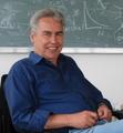 Jochem Burkhard Fleischer.png