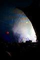 Jodrell Bank Live 2011 64.jpg