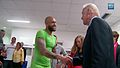 Joe Biden with Tim Howard 2014-06-16.jpg