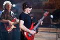 Joe Satriani 2008.05.06 013.jpg