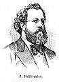 Johan Hellstenius.jpg