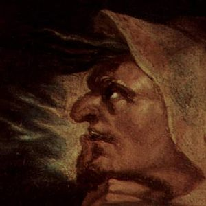 Johann Heinrich Füssli 019 fragment