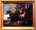 Johann liss, sacrificio di isacco, 1630 ca.jpg