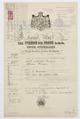 Johanna Kempes pass - Hallwylska museet - 102474.tif