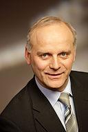 Johannes Röring: Alter & Geburtstag