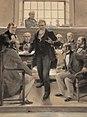 John Brown's Trial at Charlestown, Va.jpg