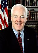 John Cornyn official portrait.jpg