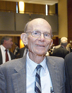 John C. Haas American businessman