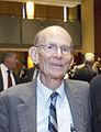John Haas ID2005 crop.jpg