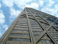 John Hancock Building 2.jpg